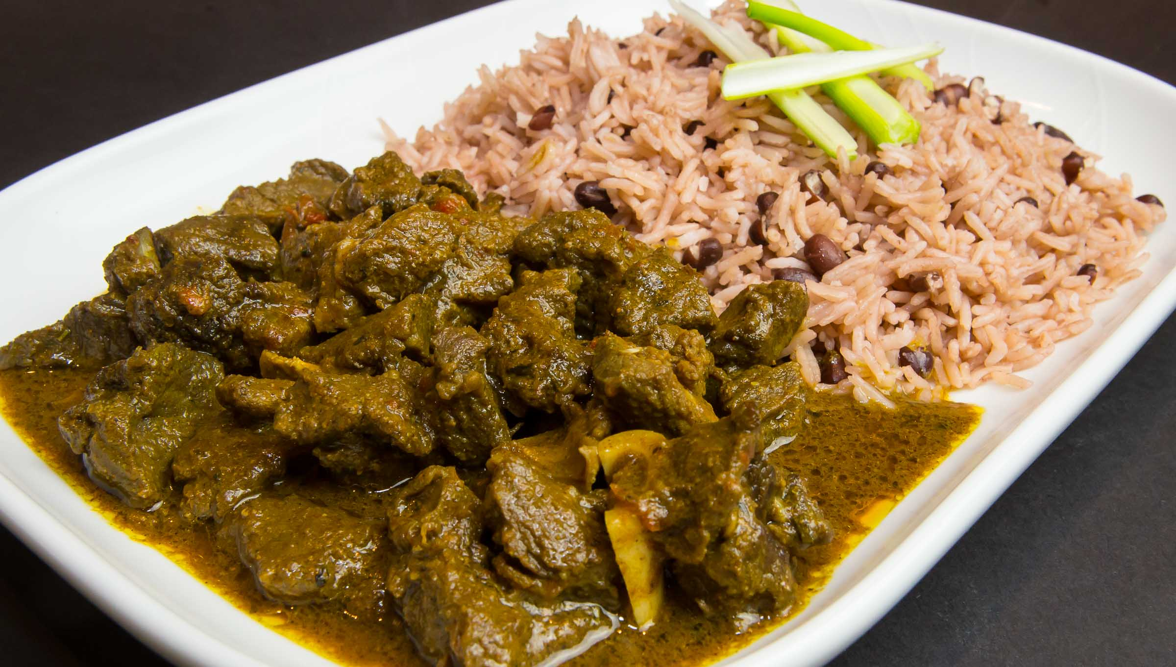 MAIN-CURRY-GOAT